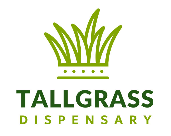 Tallgrass Dispensary